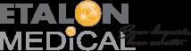 Etalon Medical logo