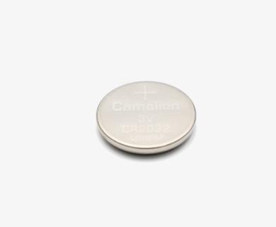Baterie glucometru